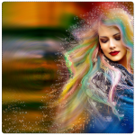 Download Full Magic Photo Effect : Photo Magic Lab Effect Editor 2.1.1 APK MOD Unlimited Money