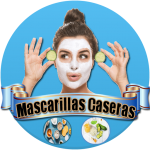 Download Full Mascarillas Caseras 1.3 APK MOD Unlimited