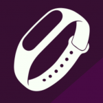 Download Full Mi Band App for HRX, 2 and Mi Band 3 1.0.38 MOD APK Unlimited