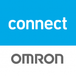 Download Full OMRON connect US/CAN 5.6.2-0fa07c1d5 MOD APK Unlimited Money