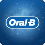 Download Full Oral-B 7.2.1 MOD APK Unlimited