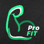 Download Full PRO Fitness – Workout Trainer 2.3.7 MOD APK Full Unlimited