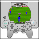 Download Full PSone PS1 Emulator 1.0.6 MOD APK Unlimited Money