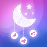 Download Full Peaceful Sounds 1.3.0 MOD APK Unlimited