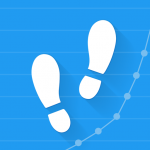 Download Full Pedometer – Step Counter 5.32 APK MOD Unlimited