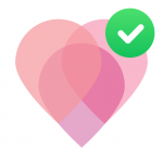 Download Full Period tracker for women. Ovulation calculator 💗 1.9 MOD APK Unlimited Cash