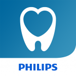 Download Full Philips Sonicare 7.3.0 MOD APK Unlimited
