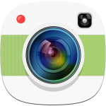 Download Full Photo Enhancer 1.0 APK MOD Unlimited