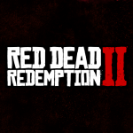 Download Full RDR2: Companion 1.5.0 APK MOD Unlimited Cash