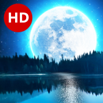 Download Full Relaxing Music: Sleep Sounds 5.0 MOD APK Full Unlimited