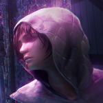 Download Full République 6.1 APK MOD Unlimited Cash