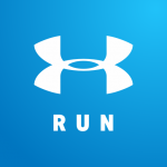Download Full Run with Map My Run 19.19.0 MOD APK Full Unlimited