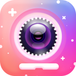Download Full Selfie Master – Selfie Camera & Photo Editor 1.0.2 APK MOD Unlimited Cash
