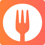 Download Full Technutri – calorie counter, diet and carb tracker 4.1.13 MOD APK Unlimited Cash