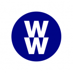 Download Full WW (formerly Weight Watchers) 8.3.0 APK MOD Unlimited Cash