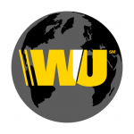 Download Full Western Union NL – Send Money Transfers Quickly – 1.9 APK MOD Unlimited