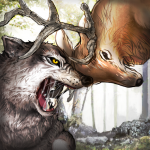 Download Full Wild Animals Online(WAO) 3.411 MOD APK Unlimited Money