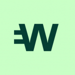 Download Full Wirex Visa Card & Multicurrency Wallet 🌎 3.0.3 MOD APK Unlimited