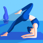 Download Full Yoga For Beginners – Yoga Poses For Beginners 3.5 APK MOD Unlimited Cash