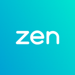 Download Full Zen 3.3.9 APK MOD Unlimited Cash