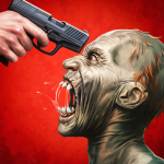 Download Full Zombeast: Survival Zombie Shooter 0.12.3 APK MOD Unlimited Cash