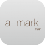 Download Full 今泉の美容室 a mark 2.12.0 MOD APK Unlimited Money