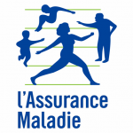 Download Full ameli, l'Assurance Maladie 13.0.1 MOD APK Unlimited
