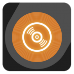 Download Func Button for Mi Band 2 2.4.4 MOD APK Unlimited