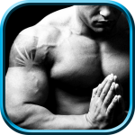 Download Gym Coach – Gym Workouts 47.6.7 MOD APK Full Unlimited