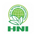 Download HNI Mobile 1.2.9 APK MOD Unlimited Money