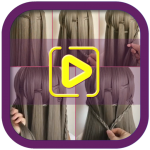 Download Hairstyles Step by Step Videos (Offline) 1.1.4 APK MOD Unlimited Cash