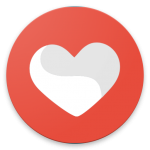 Download Health & Fitness Tracker with Calorie Counter 2.0.82 MOD APK Full