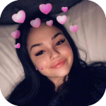 Download Heart Crown Face Camera 1.5.2020 APK MOD Unlimited