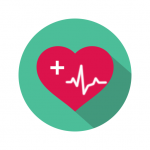 Download Heart Rate Plus – Pulse & Heart Rate Monitor 2.5.6 MOD APK Unlimited Cash