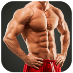 Download Home Workout – No equipment – Lose weight at home 6.2.0 APK MOD Unlimited