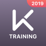 Download Keep Trainer – Workout Trainer & Fitness Coach 1.29.2 MOD APK Full Unlimited