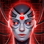 Download Love Advisor LoveBot 3.0.6 MOD APK Full