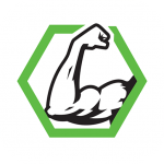 Download Lucky-Fitness 3.20.4-342.20191225.115 MOD APK Unlimited Cash