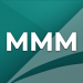 Download MMM 1.12.3 APK MOD Full