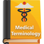Download Medical Terminology A-Z – Offline (Free) 1.7 MOD APK Premium