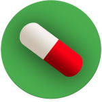 Download Medicamentos 4.2.2 APK MOD Unlocked