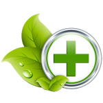 Download Medicinal Plants & Herbs: Encyclopedia 1.0.6 APK Unlimited