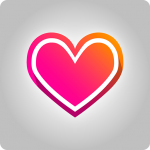 Download MeetEZ – Chat and find your love 1.33.3 MOD APK Premium