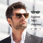 Download Men Sunglasses 1.0 APK MOD Unlimited Money