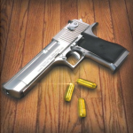 Download Merge Gun: Free Elite Shooting Games 1.0.48 MOD APK Full