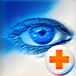 Download My Eyes Protection 3.2.7 APK MOD Unlimited Money