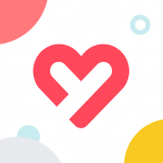 Download MyLove – Dating & Meeting 2.5.4 APK Unlimited