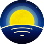 Download Night Shift – Bluelight Filter for Good Sleep 1.0.6 APK MOD Full Unlimited