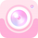 Download Paris Beauty Filter – InstaFilter Camera 1.0.3 MOD APK Full Unlimited