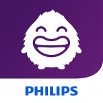 Download Philips Sonicare For Kids 1.8.7 MOD APK Unlimited